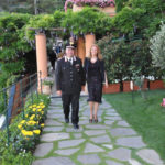 COM.TE--CARABINIERI--SPLENDORE-BRUNO